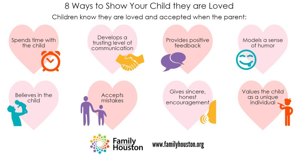 8-ways-to-show-your-kids-2