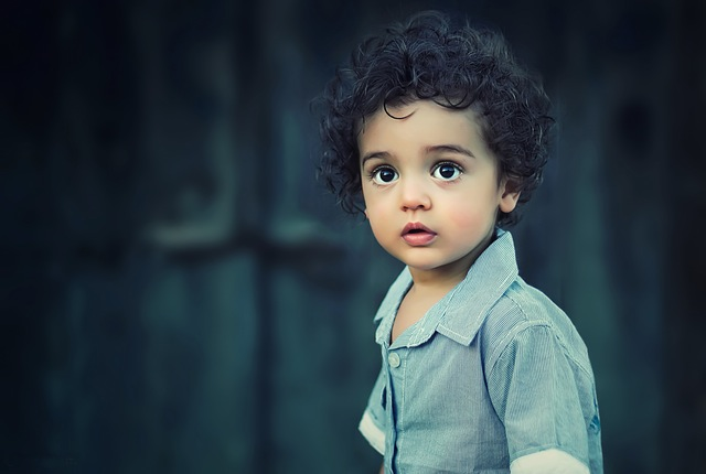 Emotional and Behavioral Changes in Your Child