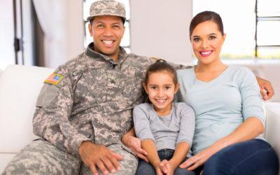 5 Million Dollars Awarded to Veteran Services Agencies